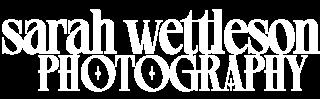 Sarah Wettleson Photography